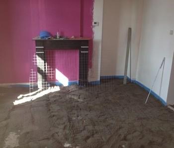 JS Construct - Entreprise de construction